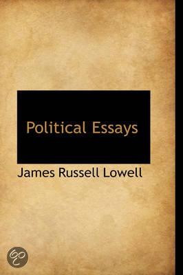 Essay On Political