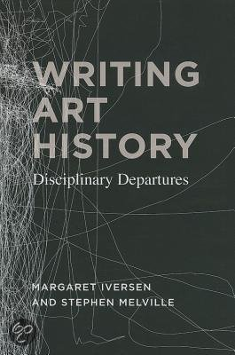 Art History formal analysis paper..?