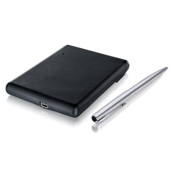 Freecom Mobile Drive XXS 500GB - USB 2.0