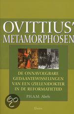 Ovittius' Metamorphosen