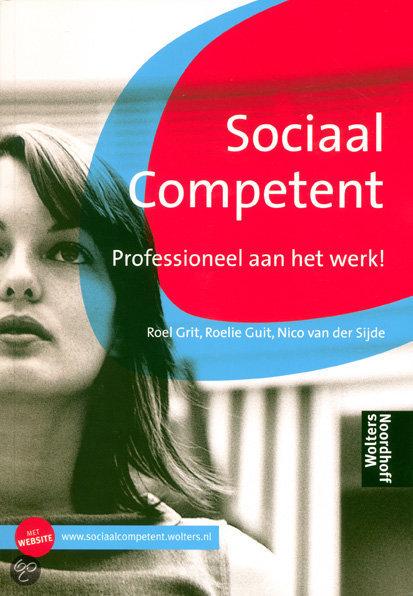 Sociaal Competent