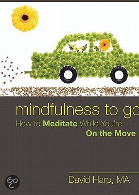 Mindfulness to Go