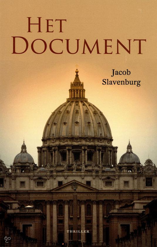 Het document
