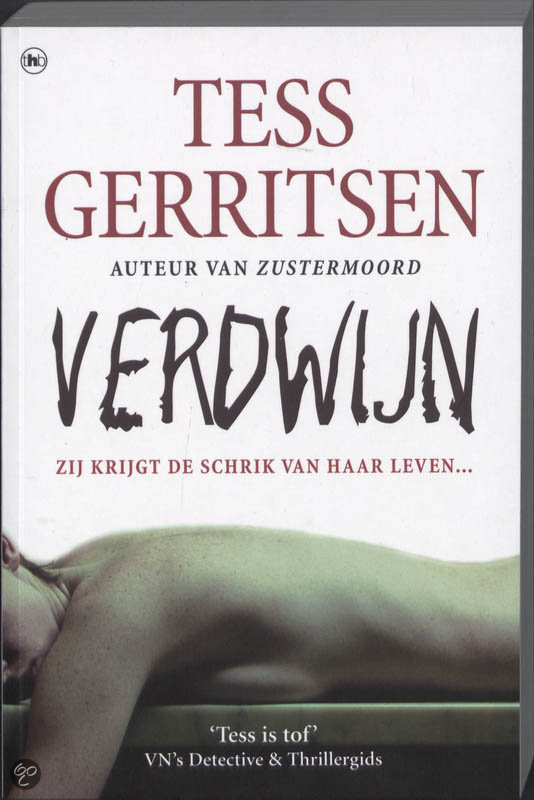 Verdwijn