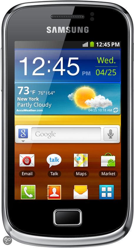 accessoires mobiele telefoon