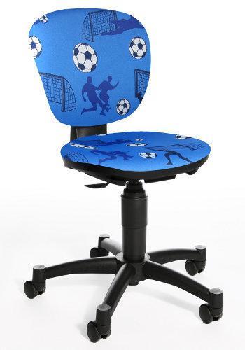 Topstar maxx kid bureaustoel - Topstar chaise de bureau ...