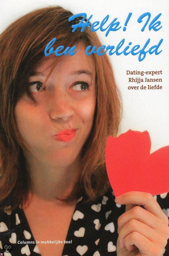 Flirten of verliefd