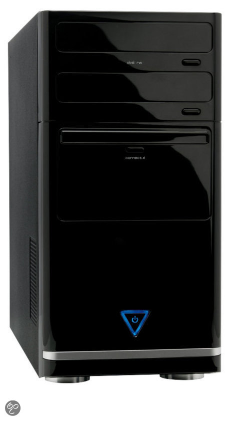 Medion Akoya PC E2262 D