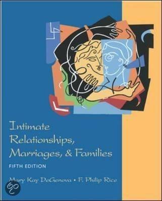 degenova intimate relationships dating