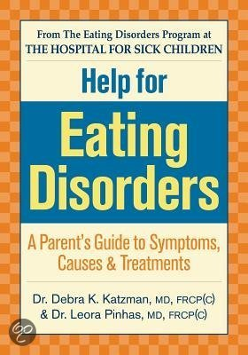 how to help indigestion eating disorder