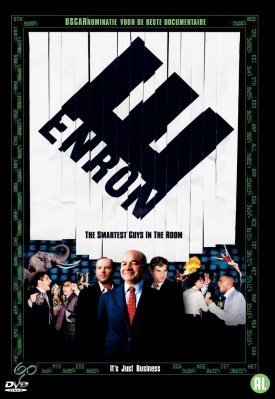 Enron