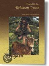 robinson crusoe in hindi pdf