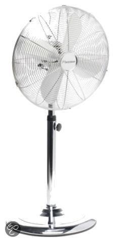 Bestron Ventilator DFS45S