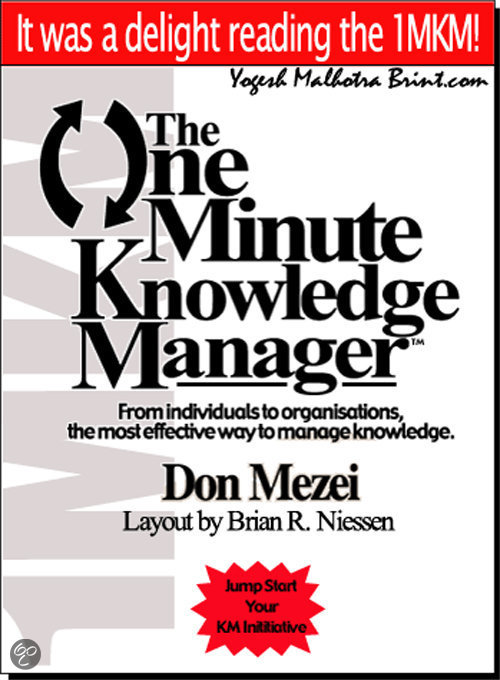 analysis of the one minute manager by The one minute manager's symbol is intended to remind each of us to take a minute out of our day to look into the faces of the people we manage and to realize that they are our most important resources.
