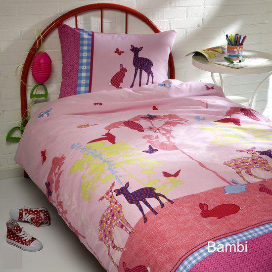 Slaapkamer Accessoires Meiden : Meiden slaapkamer accessoires onszelf ...