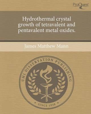 Proquest umi dissertation publishing september 4 2011