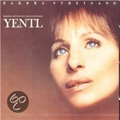 Yentl