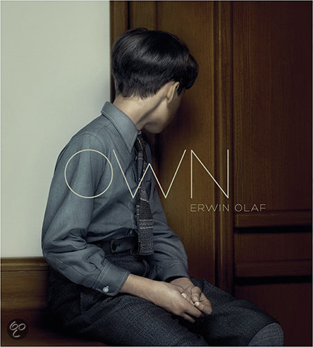 Own: Works 1984-2012