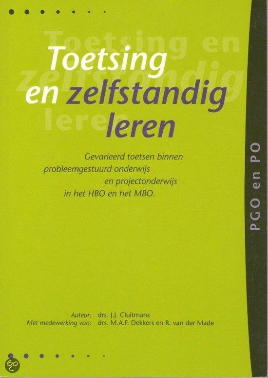 Understanding Psychology, Reading