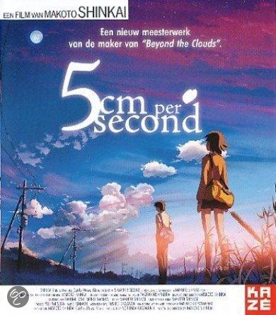 Suzu Nouku Sub Le Indonesia Bd Blu Ray Wkwk3 5 Centimeters Per Second Sub Le Indonesia Nonton Koleksi Movie Sutradara Makoto Shinkai Lk21