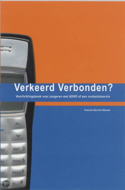 vertalen nederlands naar engels zinnen