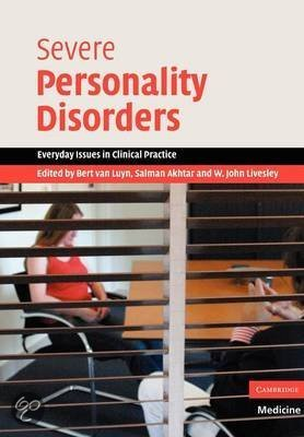 dangerous and severe personality disorder Introduction of the construct dangerous and severe personality disorder (dspd) by the uk home office and department of health has provoked strong debate and opposition.