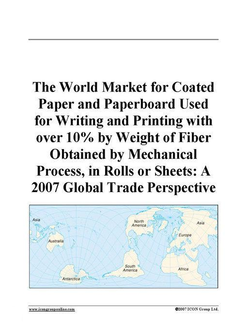 allocating weight to the criteria marketing essay Sample records for taguchi optimization method  optimization of pid parameters utilizing variable weight  by providing a standard set of acceptance criteria .