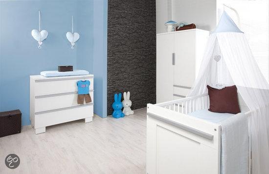 strakke moderne babykamer ~ lactate for ., Deco ideeën