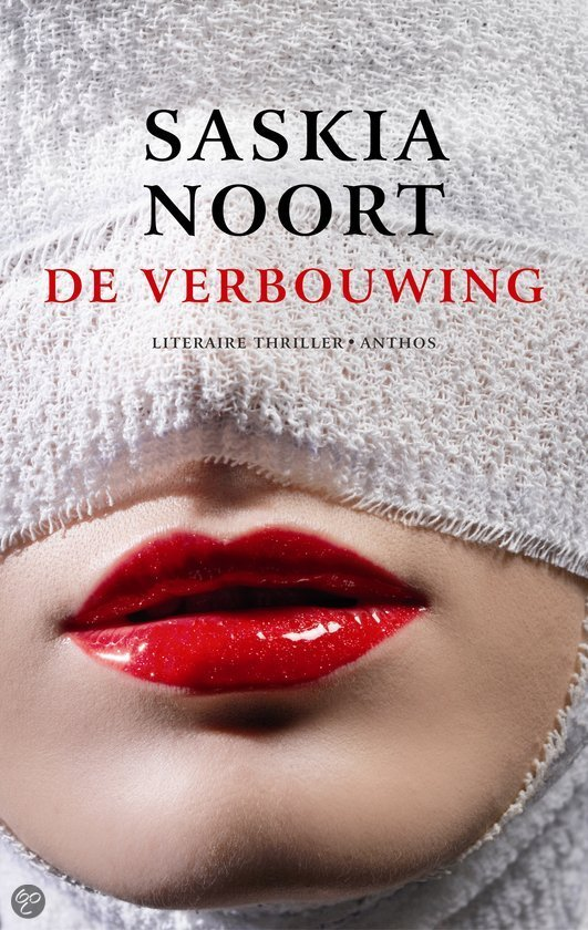 De verbouwing