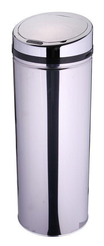 Sensorbin Prullebak volautomatische prullenbak