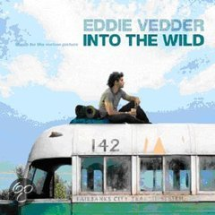 Into The Wild (speciale uitgave)