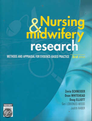 research critique in midwifery Research critique abstract background: new zealand has a unique model of maternity care, with midwives as the predominant carers a recently published retrospective cohort study sought to compare the experience levels of lead maternity carer midwives with rates of perinatal mortality the paper claimed.