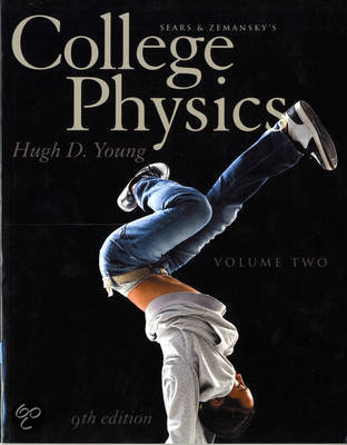 single variable calculus stewart 8th edition solutions manual pdf