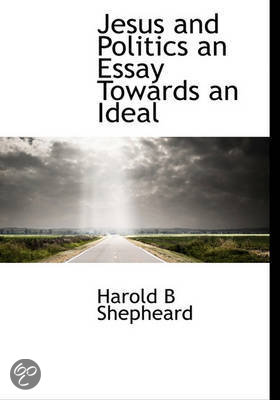 Christmas Essay Examples