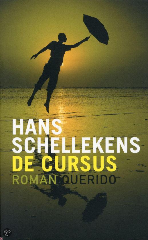 De Cursus