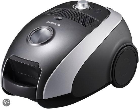 Samsung VCC61A0V3A - Stofzuiger