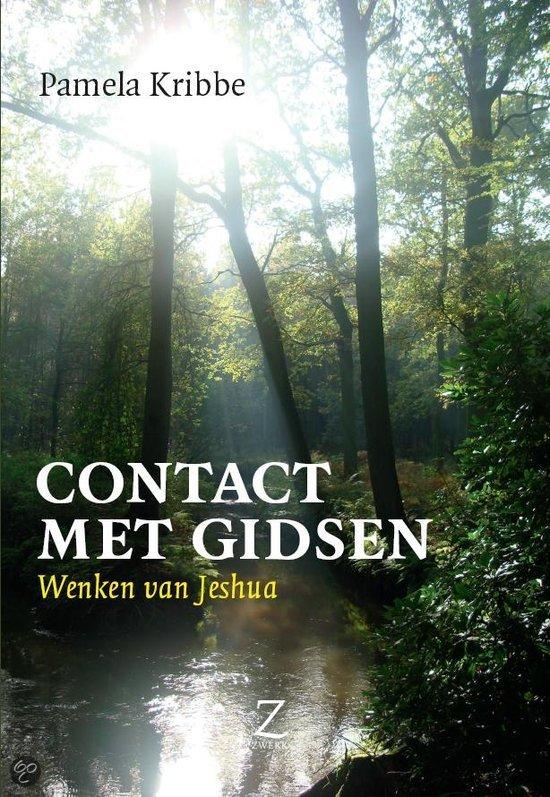 gratis contact met singles Utrecht