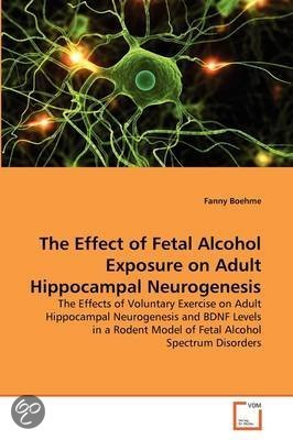 the effect of prenatal alcohol exposure Research on the mechanisms that cause birth defects prenatal alcohol exposure does not affect maternal oxidative stress or blood vessel constriction.