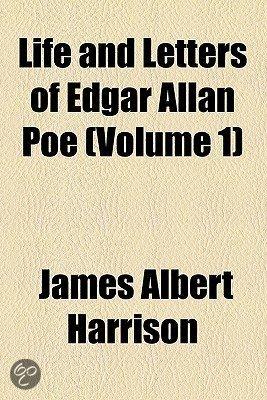edgar allan poe addresses letter to helen of troy