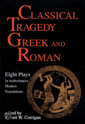 euripides a collection of critical essays Euripides: a greek playwright euripides is a keen witness to the human character and the father of the euripides: a collection of critical essays (pp13-33.