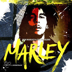 Marley - The Original Soundtrack