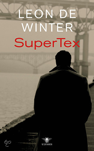 Supertex