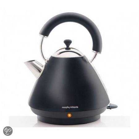 Morphy Richards Waterkoker 43688