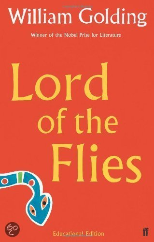 lord of the flies defects of A list of important facts about william golding's lord of the flies, including setting, climax, protagonists, and antagonists.