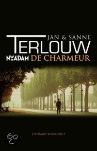 De Charmeur  ISBN:  9789046800423  –  J. Terlouw