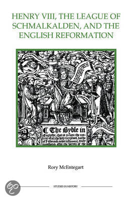 essays on the english reformation Free essay: it thus followed that it was the duty of the king to reform the church eleven years after wyclif's death, a group of lollards came.