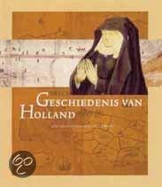 Geschiedenis Van Holland