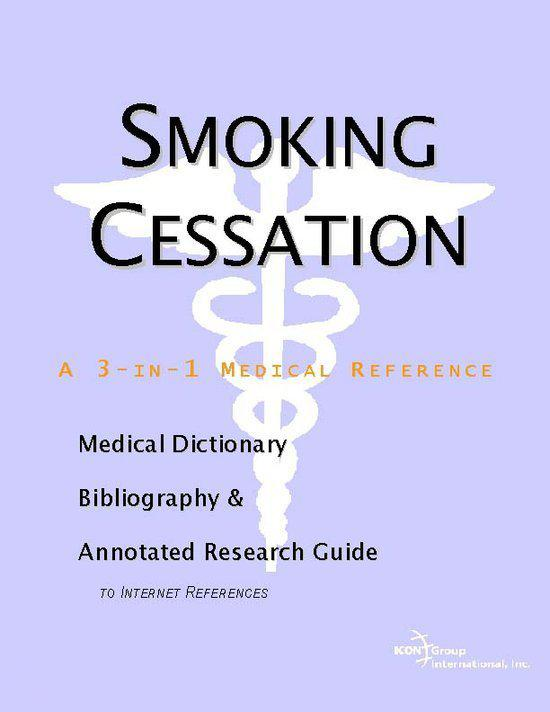 smoking cessation research papers We are a research group at the university of massachusetts medical school we are conducting an online research study that compares different types of motivational messages that may help you quit smoking, and different ways of engaging people in online smoking cessation systems.