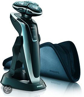 Philips SensoTouch 3D RQ1280/16 Scheerapparaat