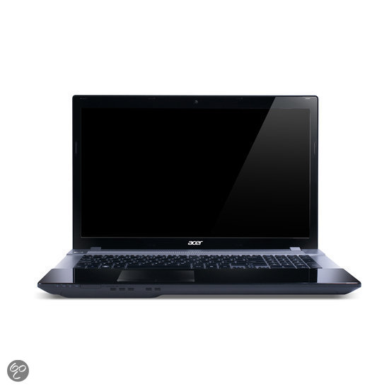 Acer Aspire V3-771-32328G75MAKK - Laptop